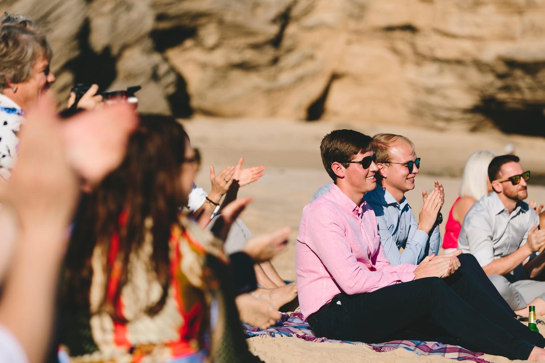 kenton-on-sea-eastern-cape-ocean-house-planner-united-states-wedding-photographer56.jpg