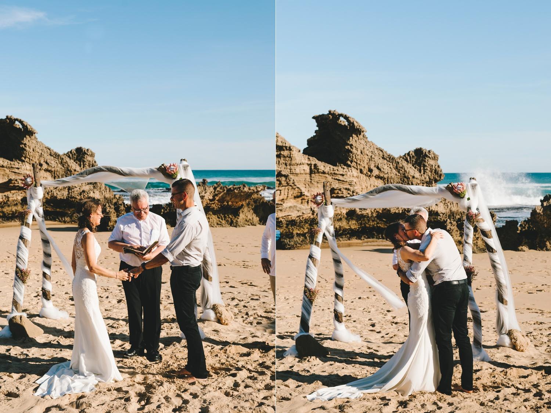 kenton-on-sea-eastern-cape-ocean-house-planner-united-states-wedding-photographer55.jpg