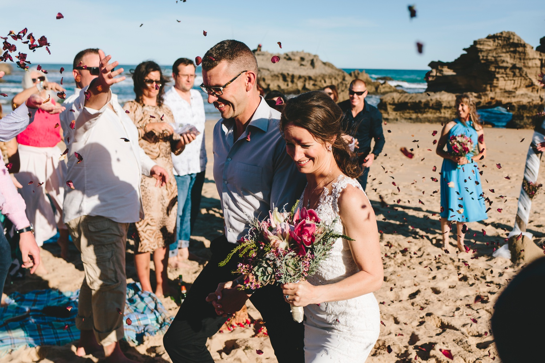 kenton-on-sea-eastern-cape-ocean-house-planner-united-states-wedding-photographer58.jpg