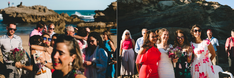 kenton-on-sea-eastern-cape-ocean-house-planner-united-states-wedding-photographer62.jpg