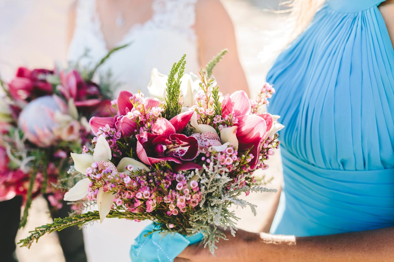 kenton-on-sea-eastern-cape-ocean-house-planner-united-states-wedding-photographer66.jpg