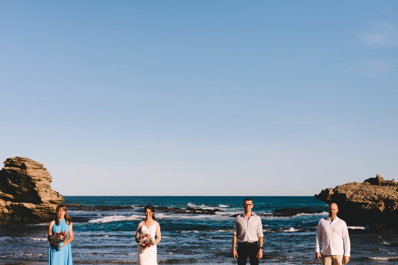 kenton-on-sea-eastern-cape-ocean-house-planner-united-states-wedding-photographer68.jpg