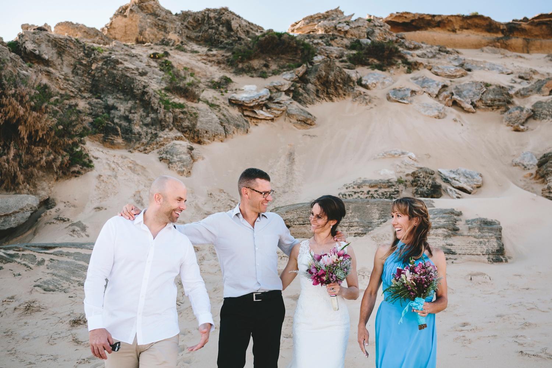 kenton-on-sea-eastern-cape-ocean-house-planner-united-states-wedding-photographer67.jpg