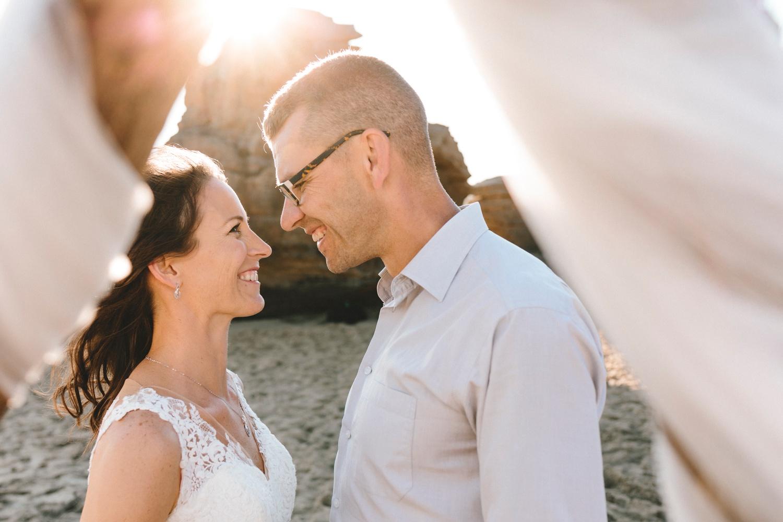 kenton-on-sea-eastern-cape-ocean-house-planner-united-states-wedding-photographer69.jpg