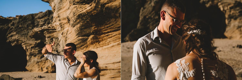 kenton-on-sea-eastern-cape-ocean-house-planner-united-states-wedding-photographer74.jpg
