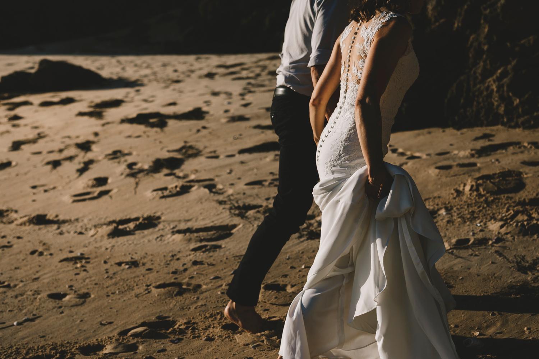 kenton-on-sea-eastern-cape-ocean-house-planner-united-states-wedding-photographer76.jpg