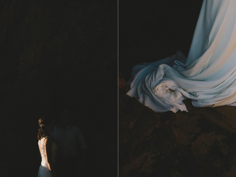 kenton-on-sea-eastern-cape-ocean-house-planner-united-states-wedding-photographer77.jpg