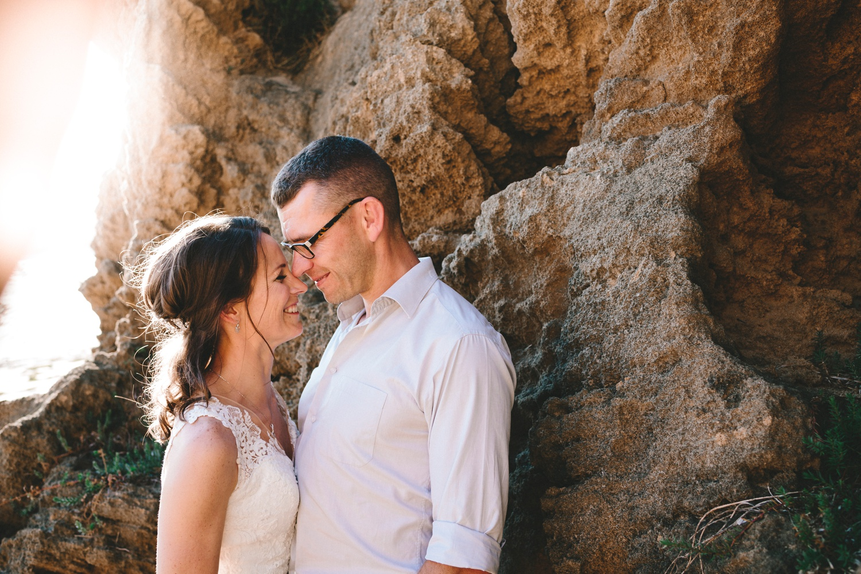kenton-on-sea-eastern-cape-ocean-house-planner-united-states-wedding-photographer78.jpg