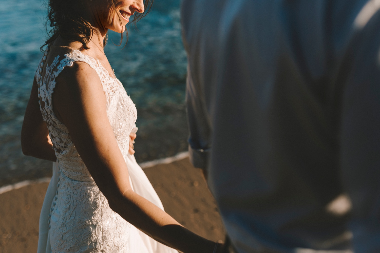kenton-on-sea-eastern-cape-ocean-house-planner-united-states-wedding-photographer82.jpg