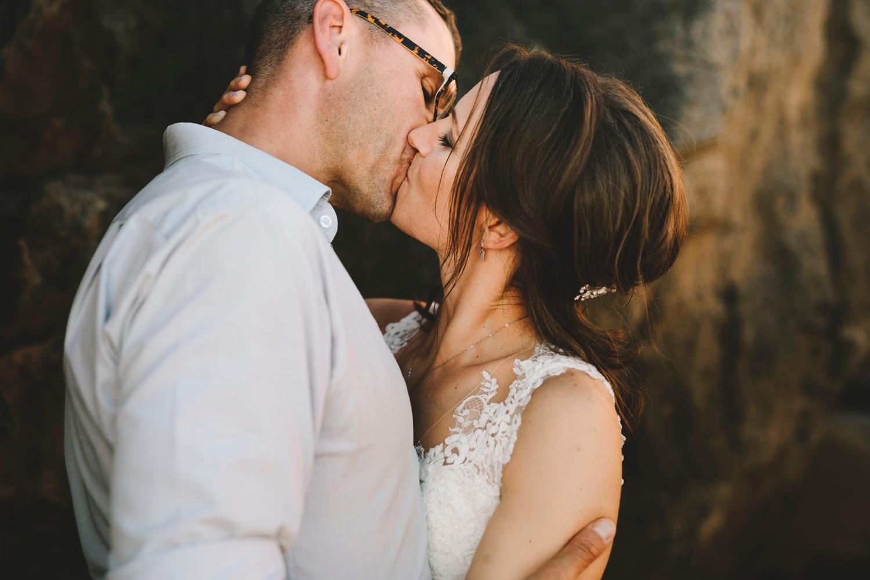 kenton-on-sea-eastern-cape-ocean-house-planner-united-states-wedding-photographer83.jpg