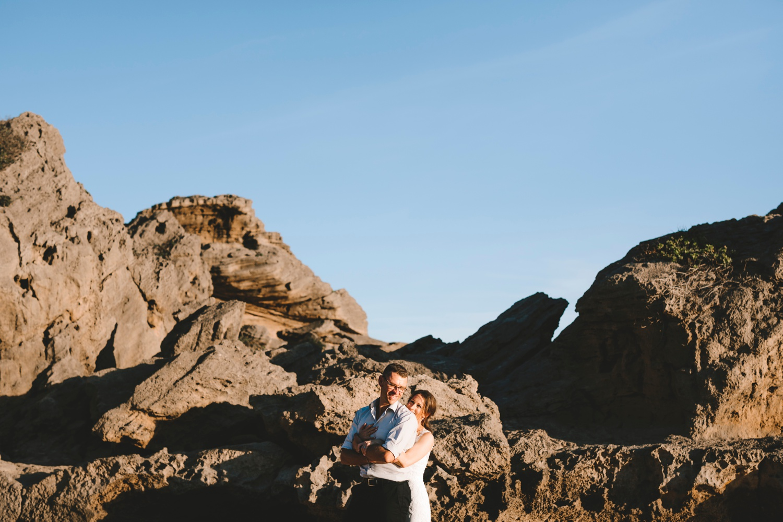 kenton-on-sea-eastern-cape-ocean-house-planner-united-states-wedding-photographer84.jpg