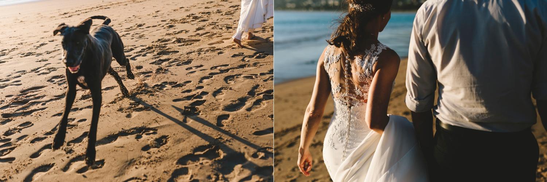 kenton-on-sea-eastern-cape-ocean-house-planner-united-states-wedding-photographer87.jpg