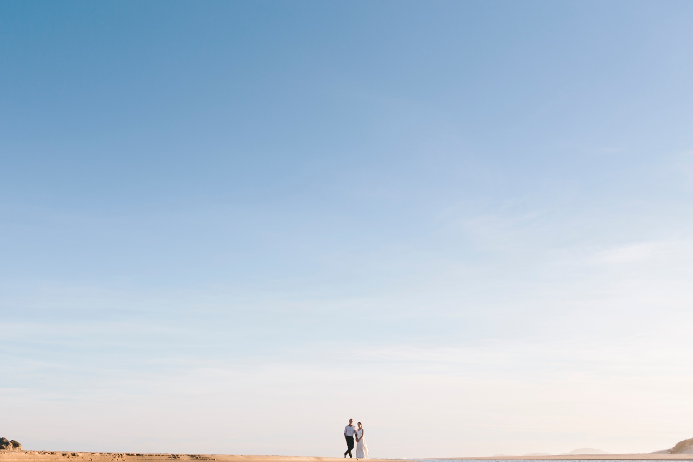 kenton-on-sea-eastern-cape-ocean-house-planner-united-states-wedding-photographer88.jpg