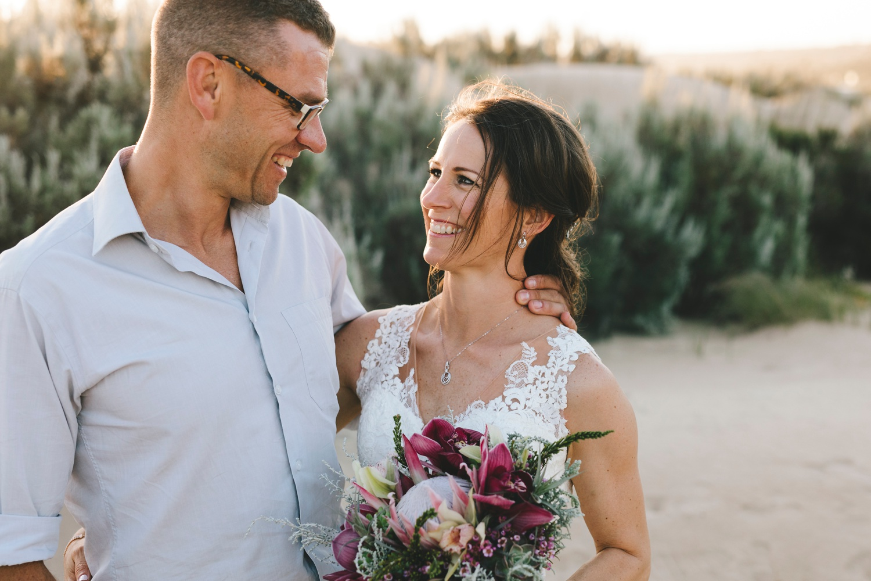 kenton-on-sea-eastern-cape-ocean-house-planner-united-states-wedding-photographer89.jpg