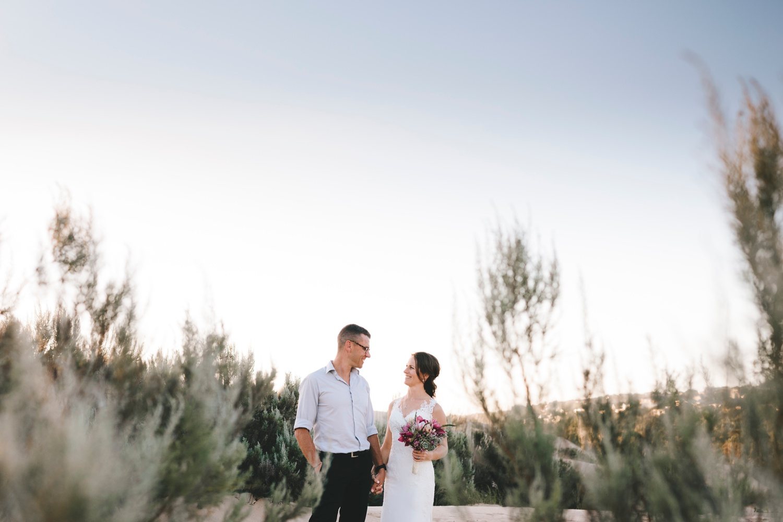 kenton-on-sea-eastern-cape-ocean-house-planner-united-states-wedding-photographer90.jpg