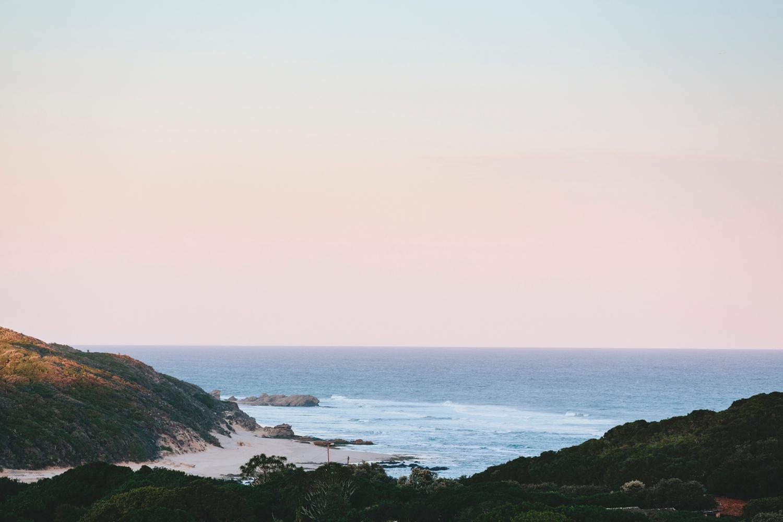 kenton-on-sea-eastern-cape-ocean-house-planner-united-states-wedding-photographer92.jpg