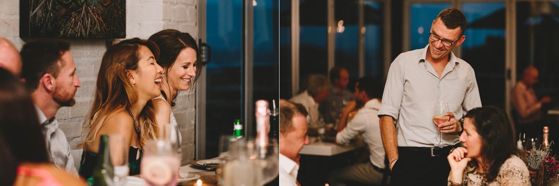 kenton-on-sea-eastern-cape-ocean-house-planner-united-states-wedding-photographer99.jpg