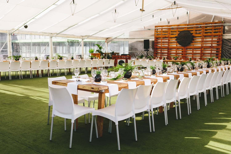 modern-urban-wedding-garden-route-western-cape-wedding-photography-roof-top-garden-bar-city_0003.jpg