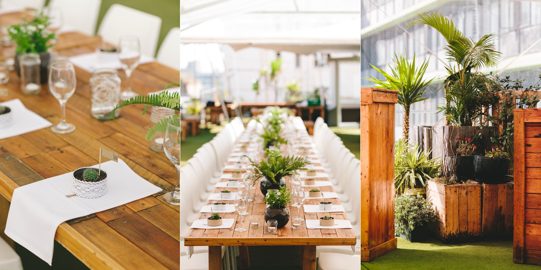 modern-urban-wedding-garden-route-western-cape-wedding-photography-roof-top-garden-bar-city_0004.jpg