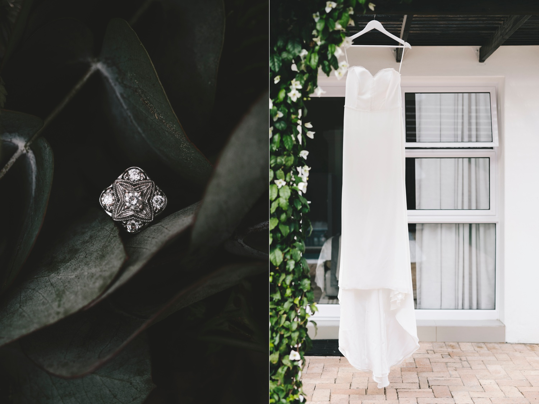 modern-urban-wedding-garden-route-western-cape-wedding-photography-roof-top-garden-bar-city_0021.jpg