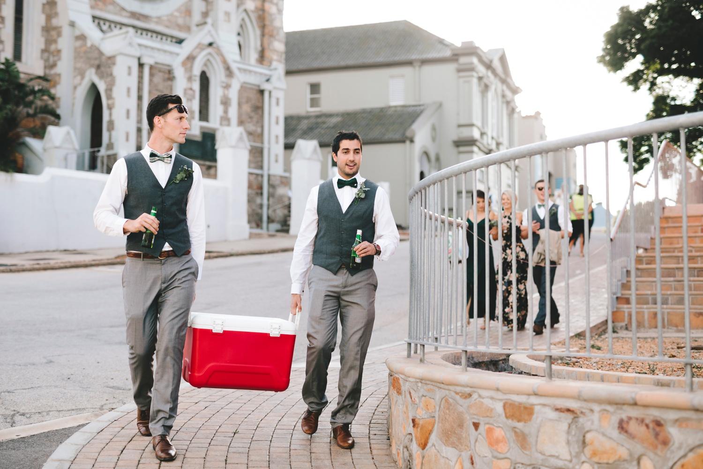 modern-urban-wedding-garden-route-western-cape-wedding-photography-roof-top-garden-bar-city_0064.jpg
