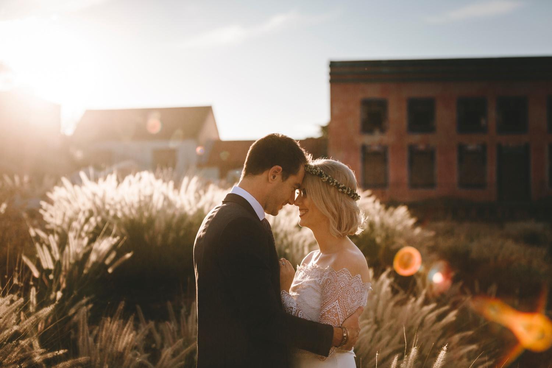 modern-urban-wedding-garden-route-western-cape-wedding-photography-roof-top-garden-bar-city_0072.jpg