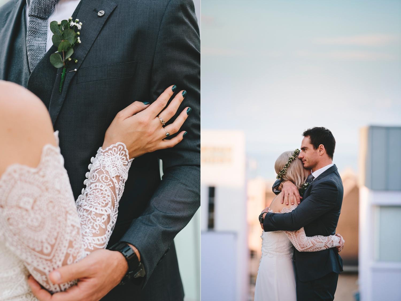 modern-urban-wedding-garden-route-western-cape-wedding-photography-roof-top-garden-bar-city_0078.jpg