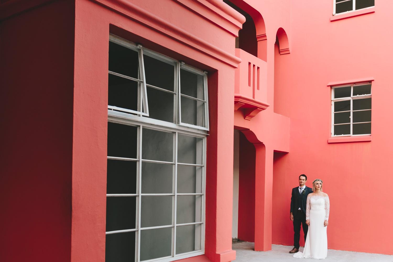 modern-urban-wedding-garden-route-western-cape-wedding-photography-roof-top-garden-bar-city_0084.jpg