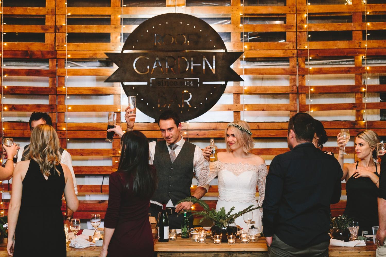 modern-urban-wedding-garden-route-western-cape-wedding-photography-roof-top-garden-bar-city_0116.jpg