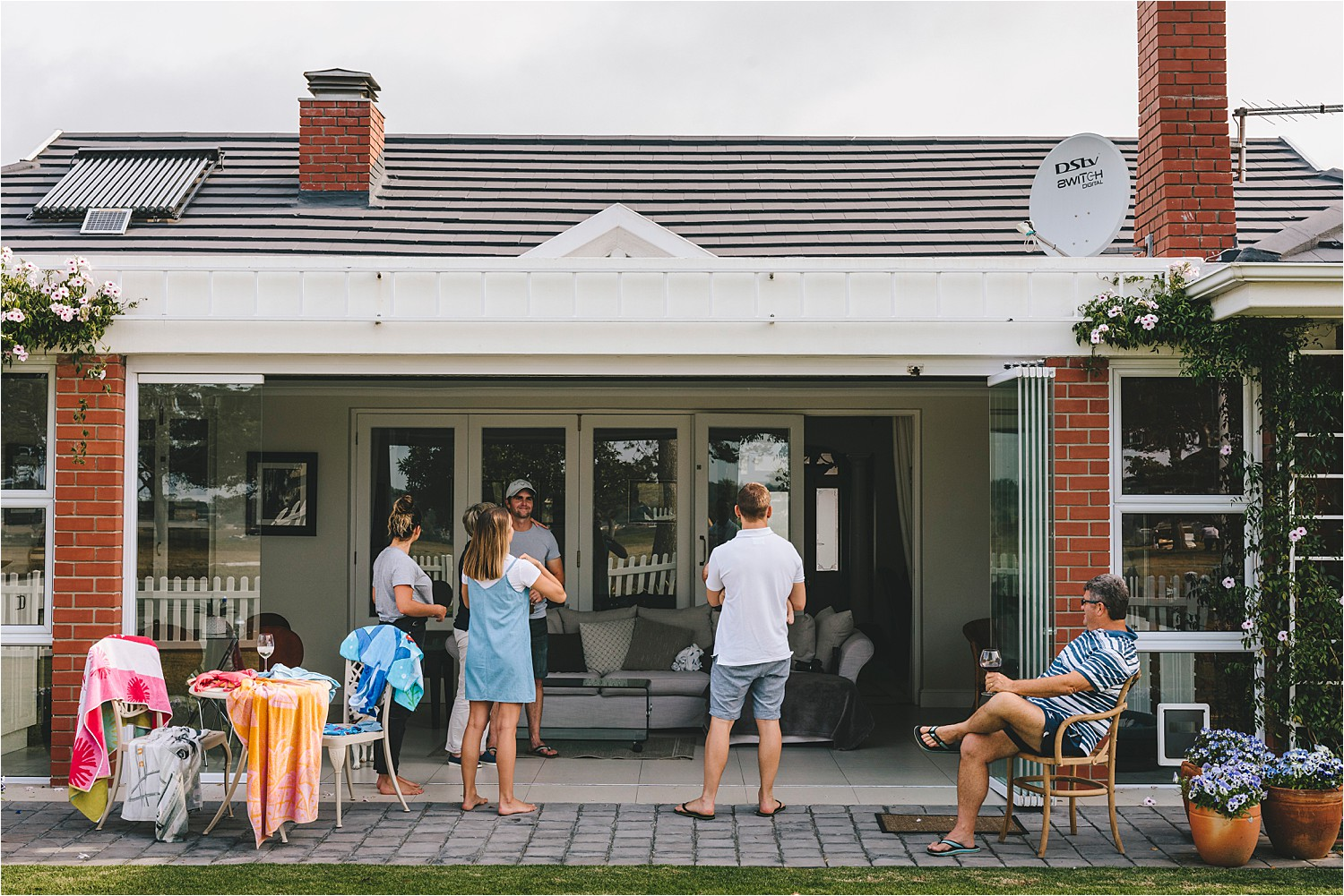 rebecca_home_family_shoot_documentry_western_cape_photography23.jpg