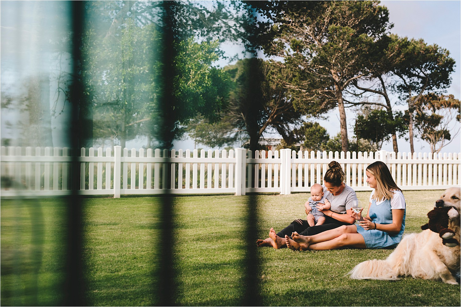 rebecca_home_family_shoot_documentry_western_cape_photography35.jpg