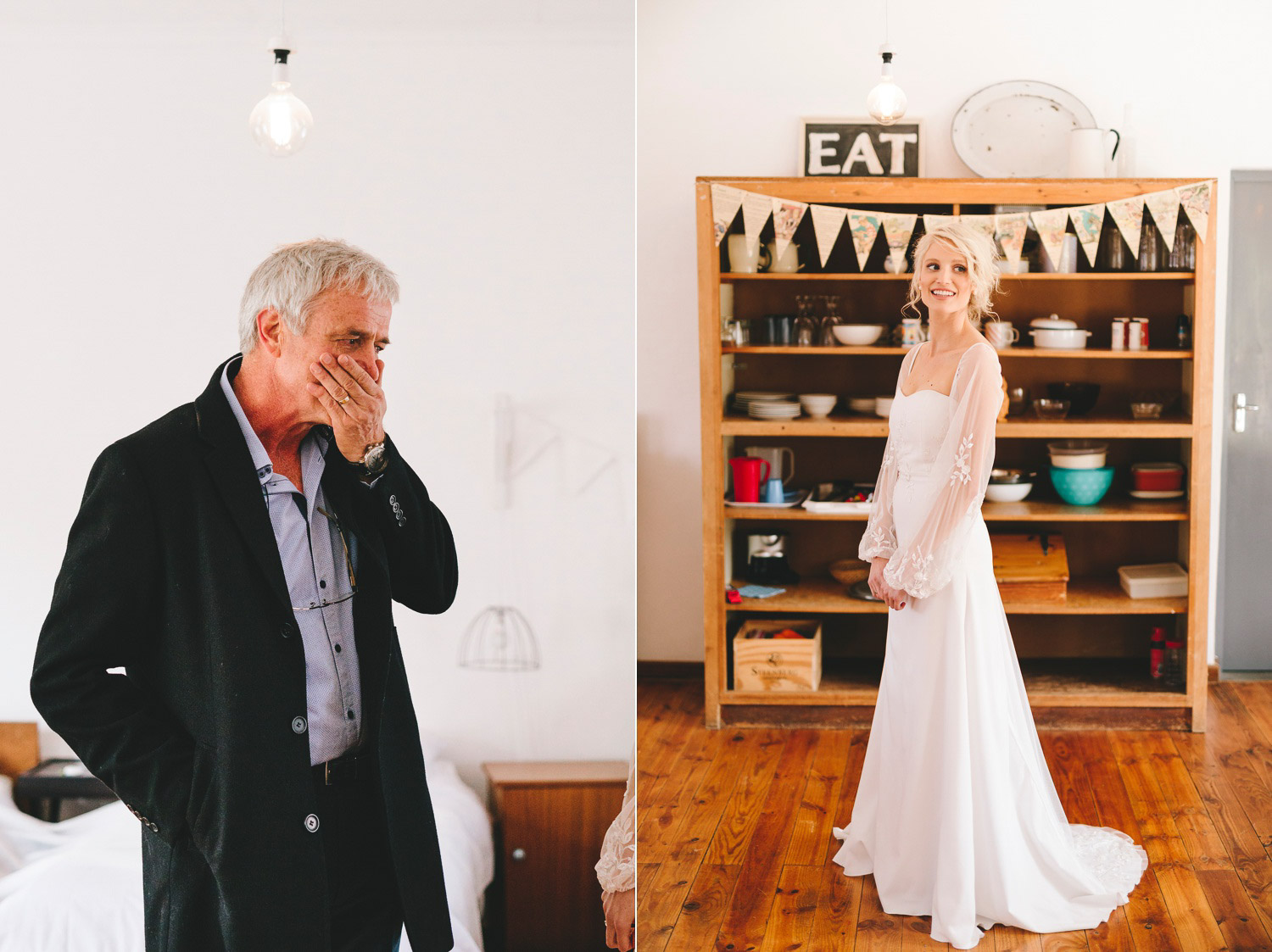 eastern-cape-south-african-wedding-photographer-ganora-nieu-bethesda-karoo-lauren-charlieray35.jpg