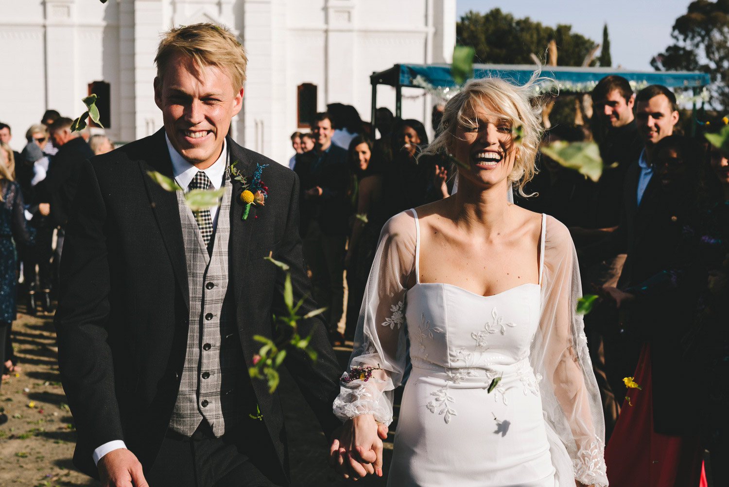 eastern-cape-south-african-wedding-photographer-ganora-nieu-bethesda-karoo-lauren-charlieray83.jpg