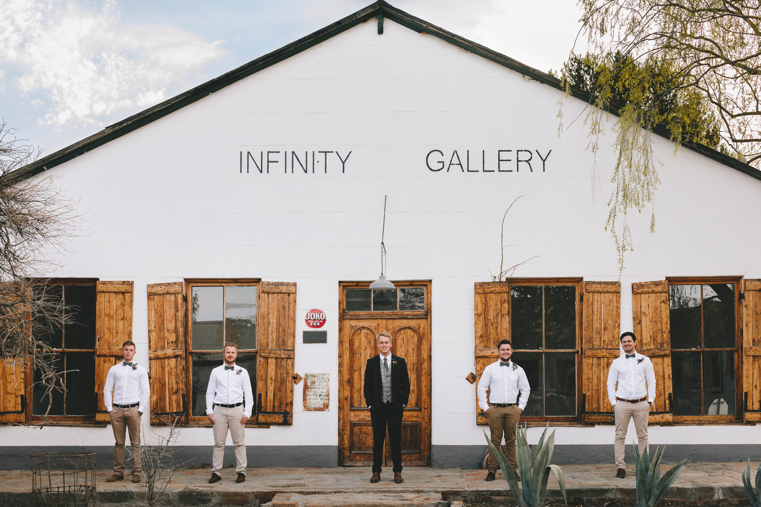 eastern-cape-south-african-wedding-photographer-ganora-nieu-bethesda-karoo-lauren-charlieray90.jpg