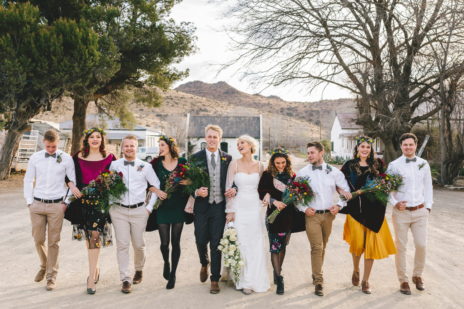 eastern-cape-south-african-wedding-photographer-ganora-nieu-bethesda-karoo-lauren-charlieray93.jpg