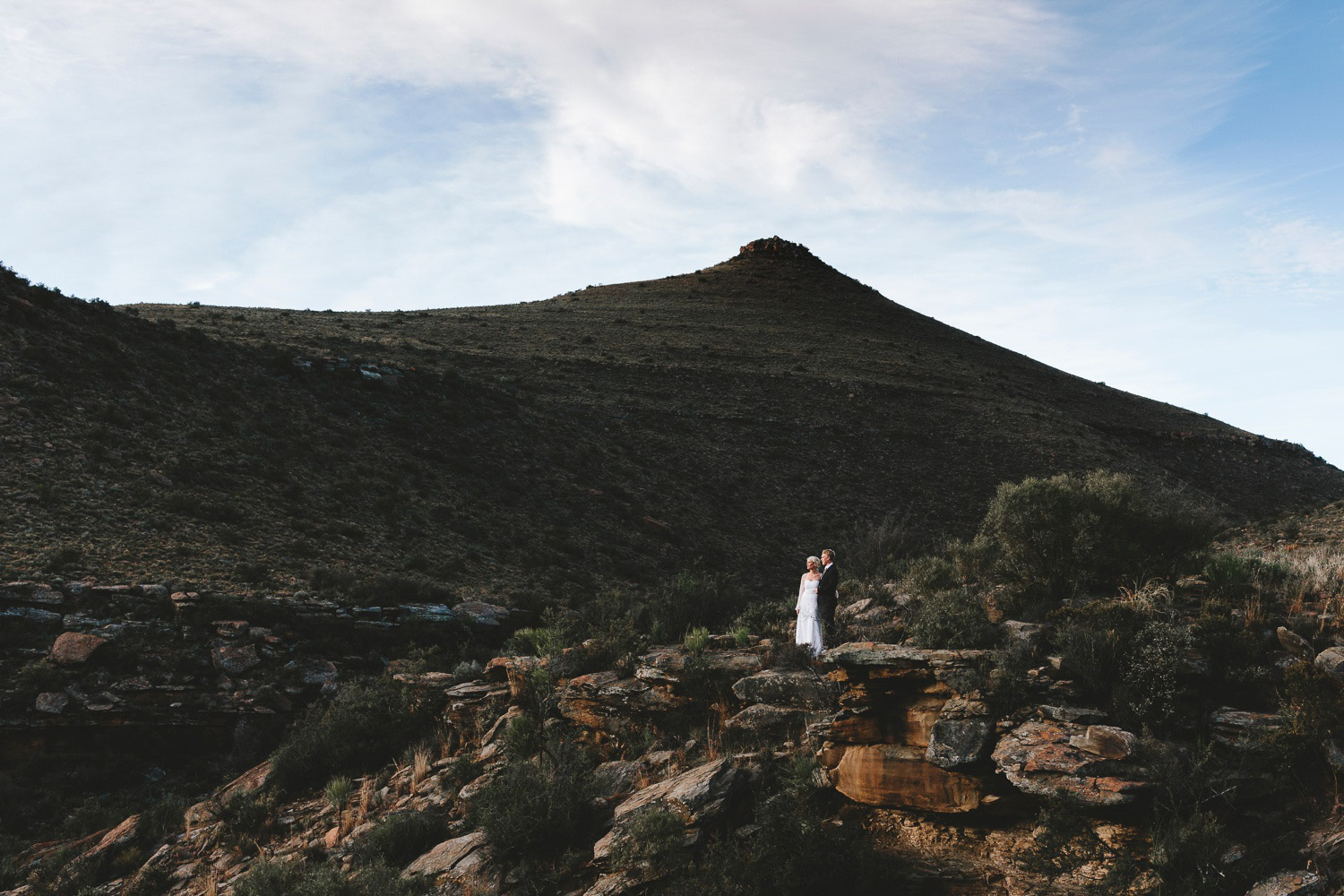 eastern-cape-south-african-wedding-photographer-ganora-nieu-bethesda-karoo-lauren-charlieray98.jpg