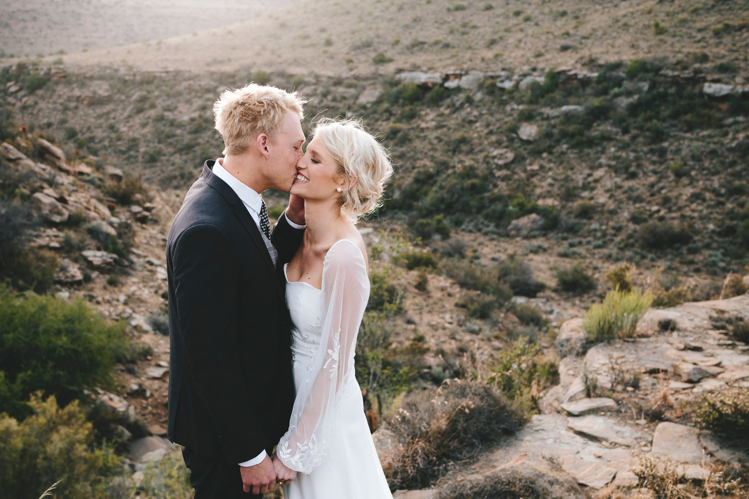 eastern-cape-south-african-wedding-photographer-ganora-nieu-bethesda-karoo-lauren-charlieray99.jpg
