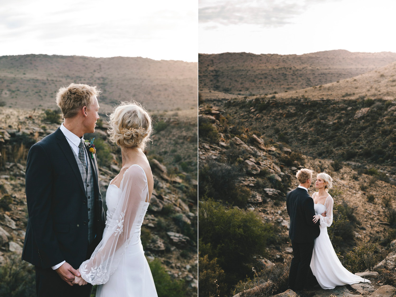 eastern-cape-south-african-wedding-photographer-ganora-nieu-bethesda-karoo-lauren-charlieray100.jpg