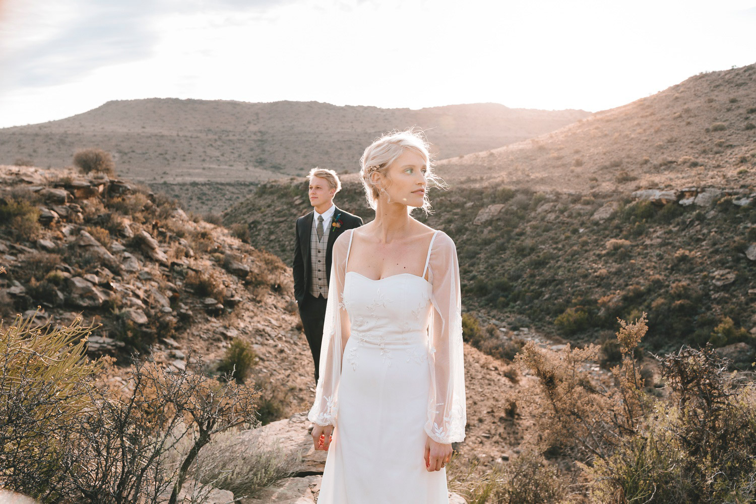 eastern-cape-south-african-wedding-photographer-ganora-nieu-bethesda-karoo-lauren-charlieray101.jpg