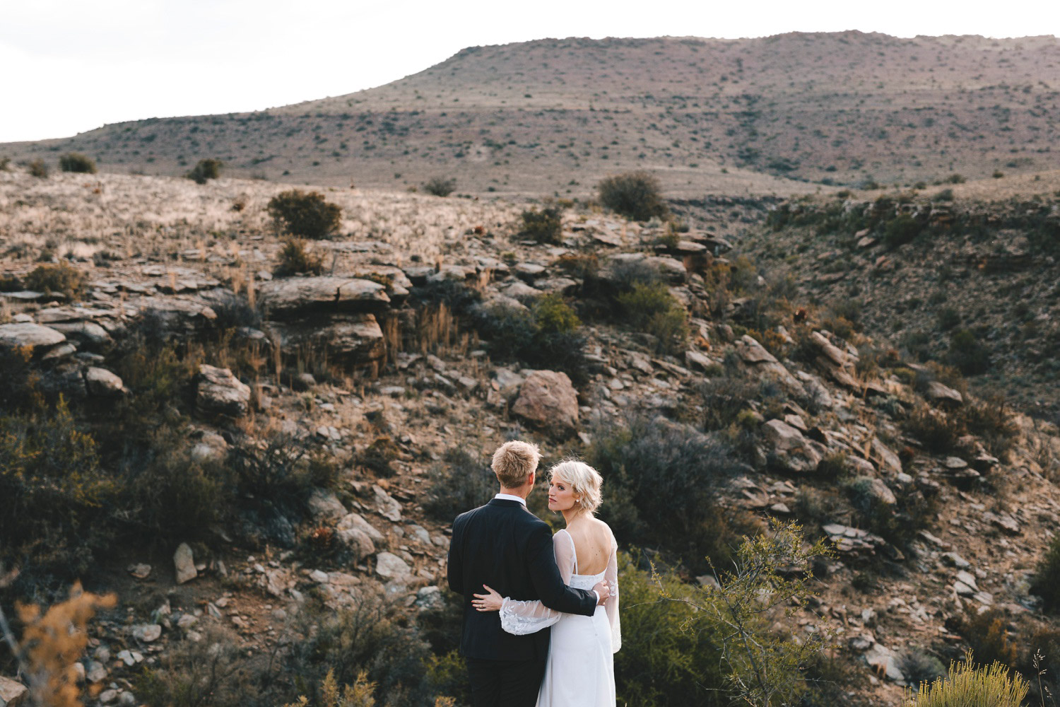 eastern-cape-south-african-wedding-photographer-ganora-nieu-bethesda-karoo-lauren-charlieray102.jpg