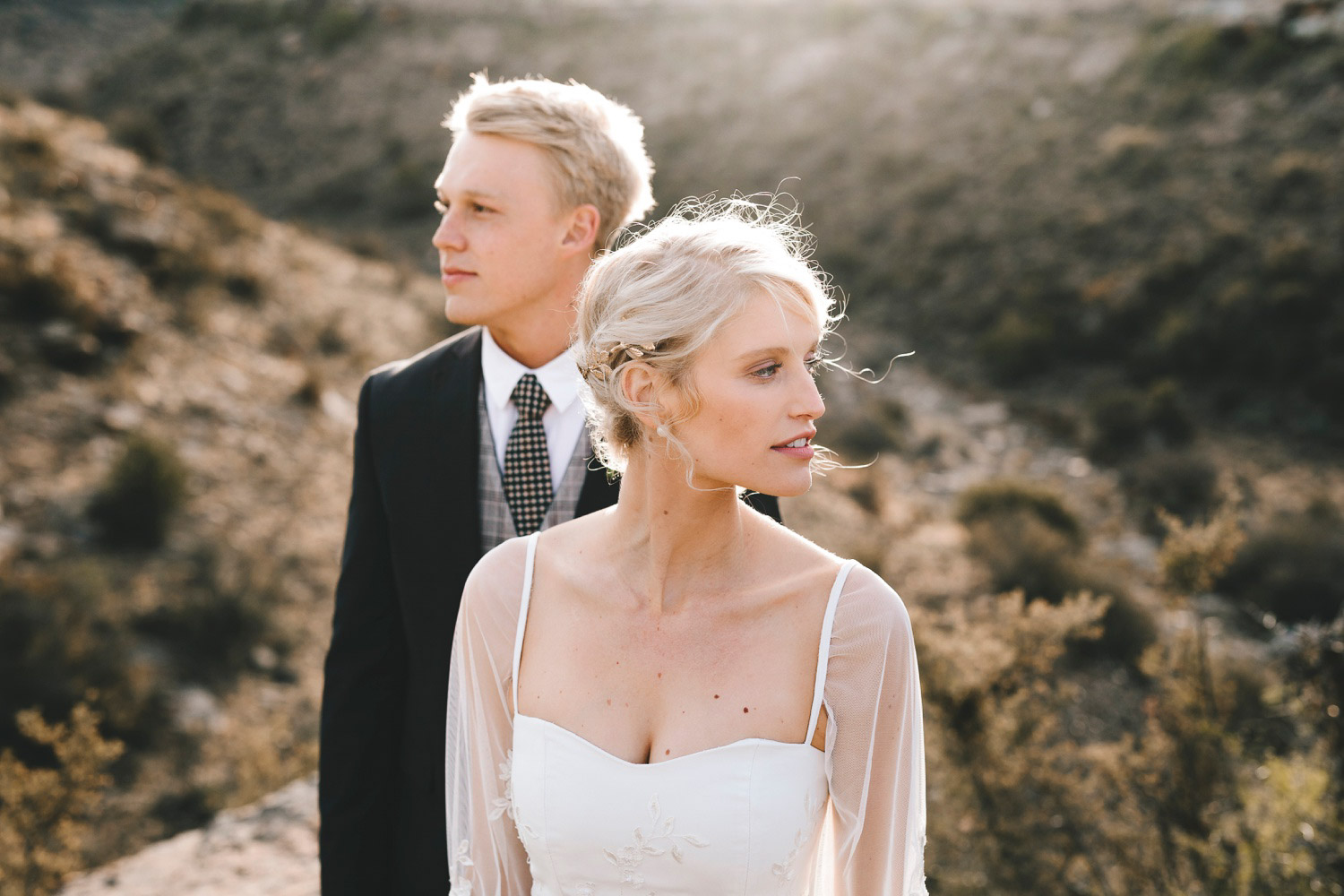 eastern-cape-south-african-wedding-photographer-ganora-nieu-bethesda-karoo-lauren-charlieray106.jpg