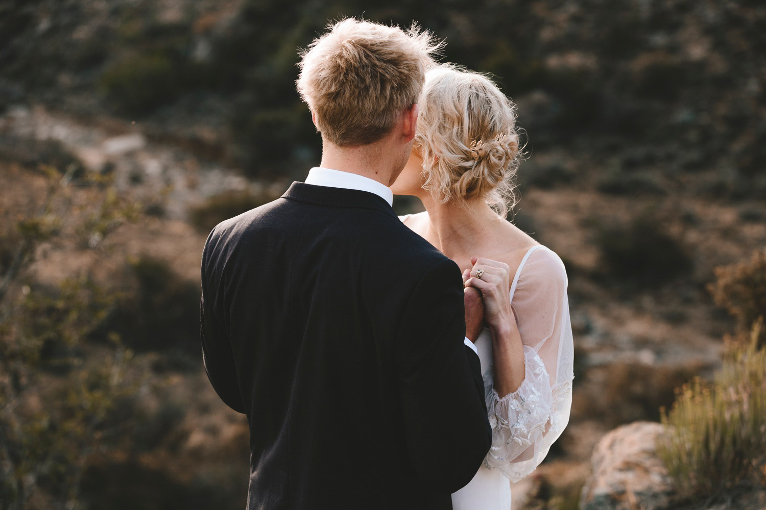 eastern-cape-south-african-wedding-photographer-ganora-nieu-bethesda-karoo-lauren-charlieray107.jpg