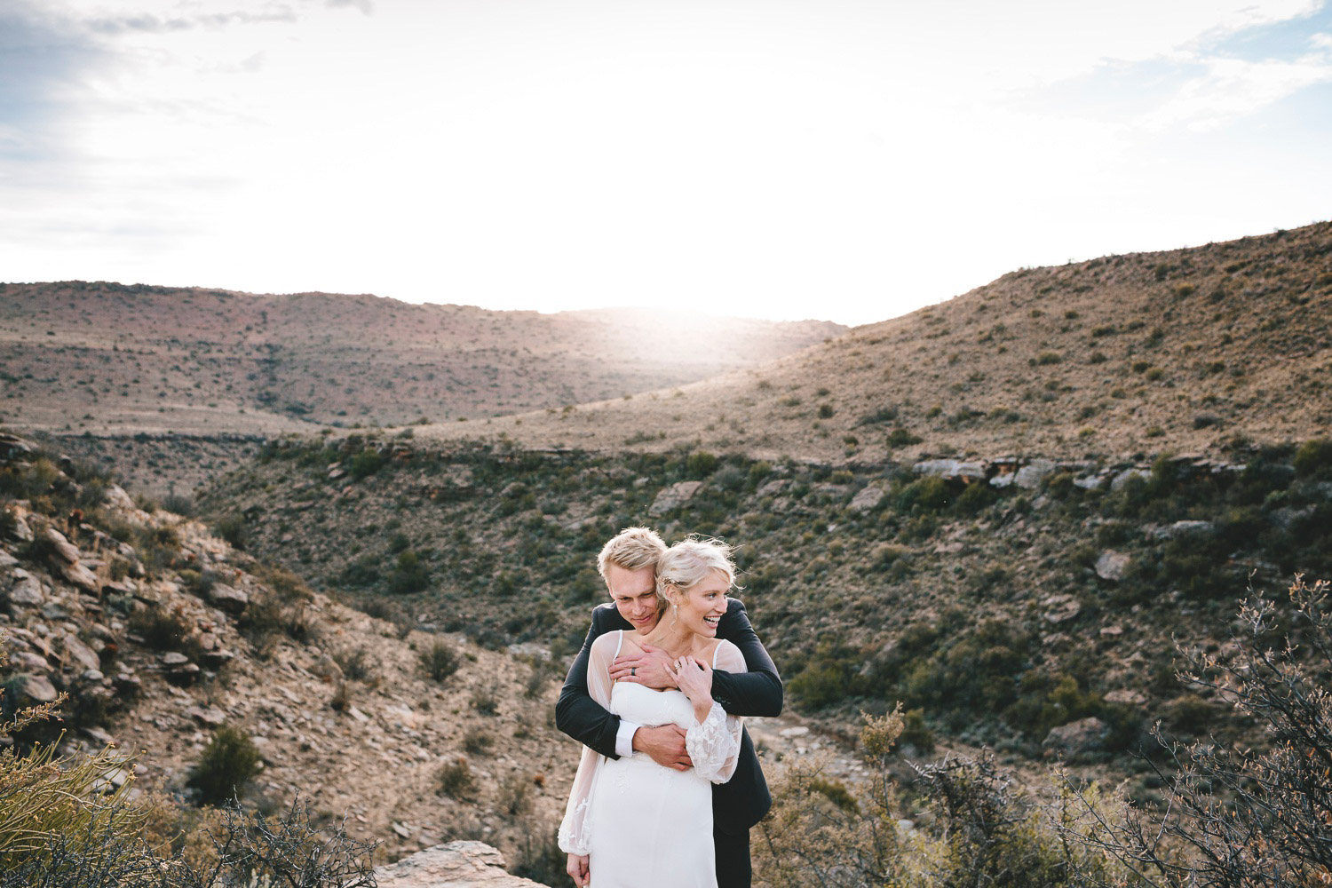 eastern-cape-south-african-wedding-photographer-ganora-nieu-bethesda-karoo-lauren-charlieray109.jpg