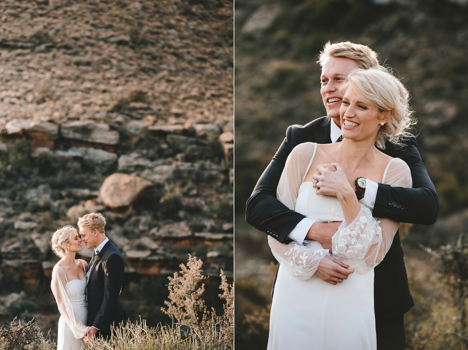 eastern-cape-south-african-wedding-photographer-ganora-nieu-bethesda-karoo-lauren-charlieray113.jpg