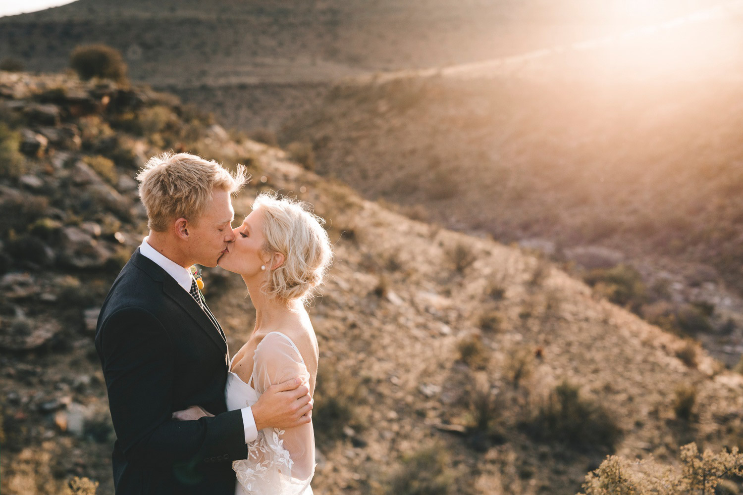eastern-cape-south-african-wedding-photographer-ganora-nieu-bethesda-karoo-lauren-charlieray116.jpg