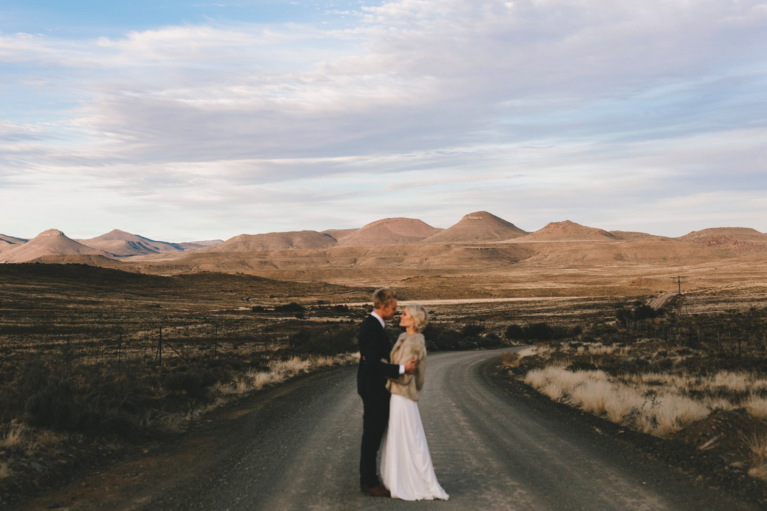 eastern-cape-south-african-wedding-photographer-ganora-nieu-bethesda-karoo-lauren-charlieray121.jpg
