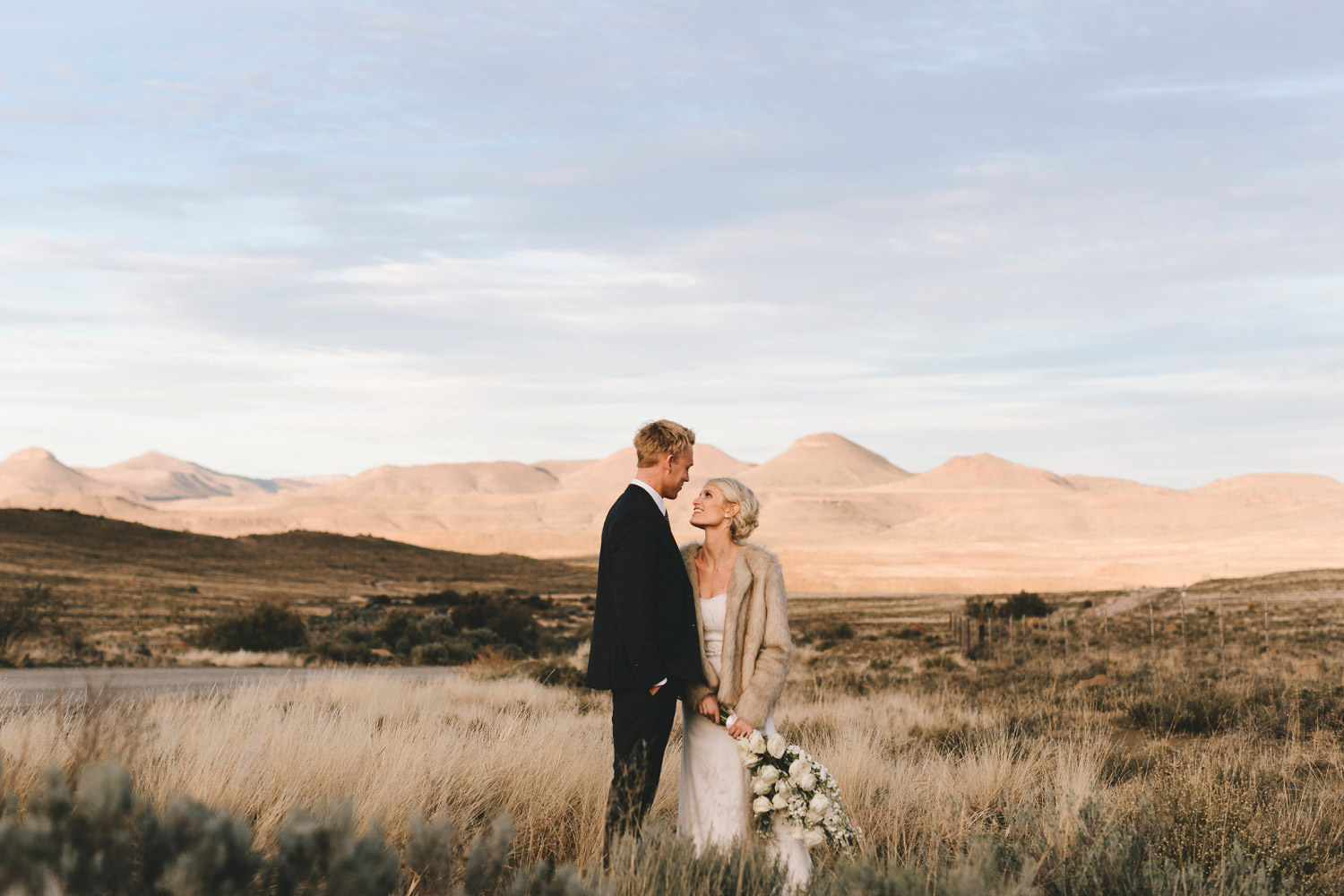 eastern-cape-south-african-wedding-photographer-ganora-nieu-bethesda-karoo-lauren-charlieray123.jpg