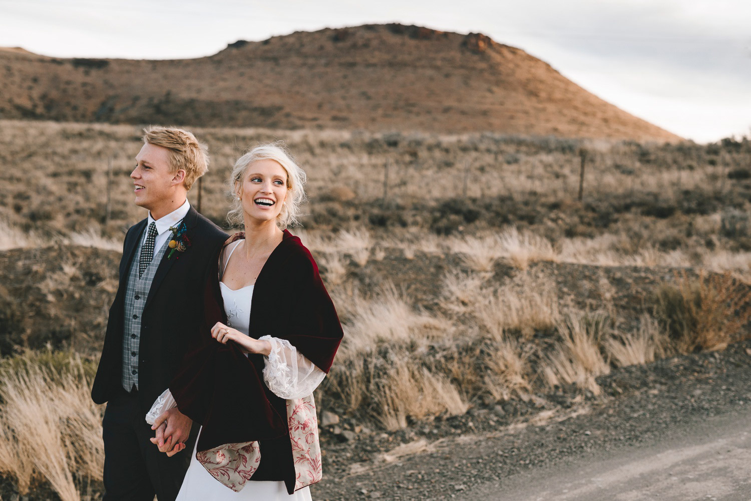 eastern-cape-south-african-wedding-photographer-ganora-nieu-bethesda-karoo-lauren-charlieray126.jpg