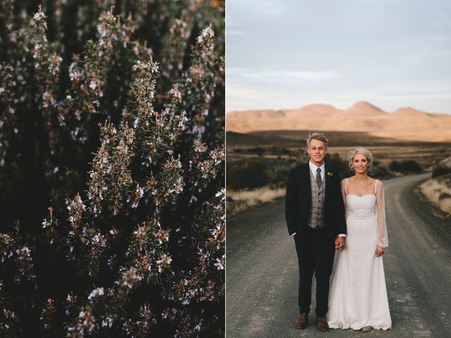 eastern-cape-south-african-wedding-photographer-ganora-nieu-bethesda-karoo-lauren-charlieray128.jpg