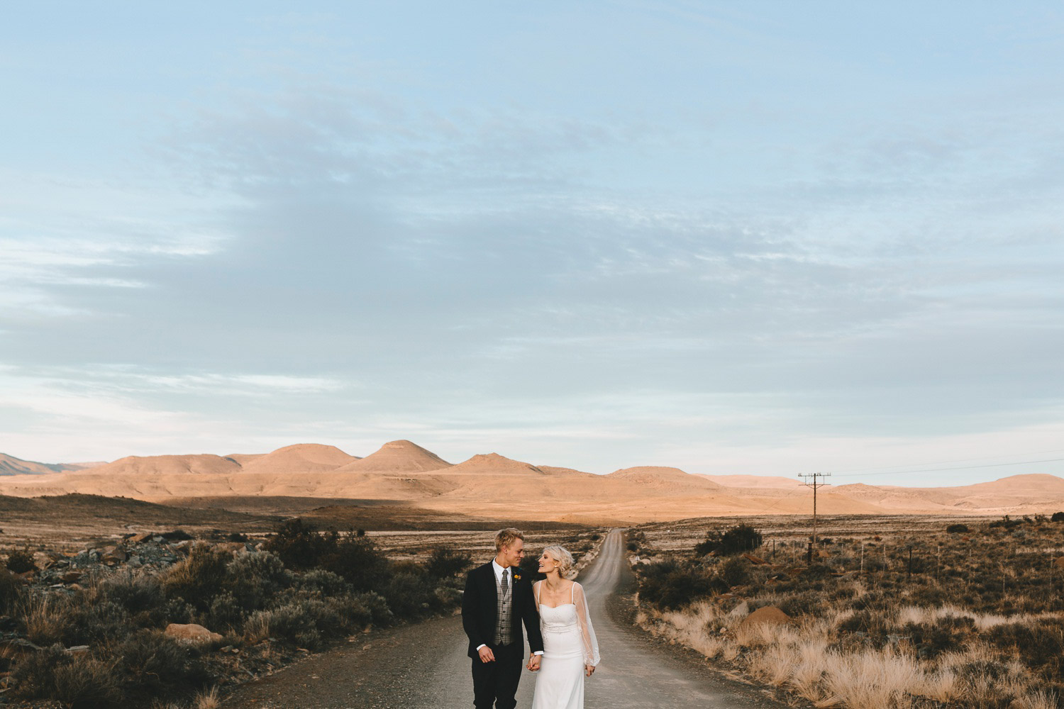 eastern-cape-south-african-wedding-photographer-ganora-nieu-bethesda-karoo-lauren-charlieray129.jpg